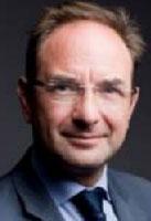 Franck POINDESSAULT