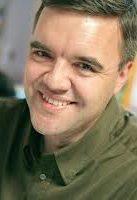 Yves GUINET