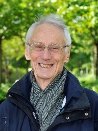 Père Jean-Pierre LEDOUX
