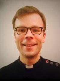 Père Matthieu JANNIN