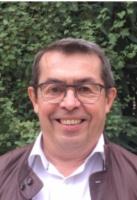 Jean-Michel MORONI
