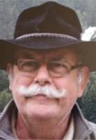 Gérard DELAMOTTE