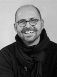 Père Maxime DEURBERGUE